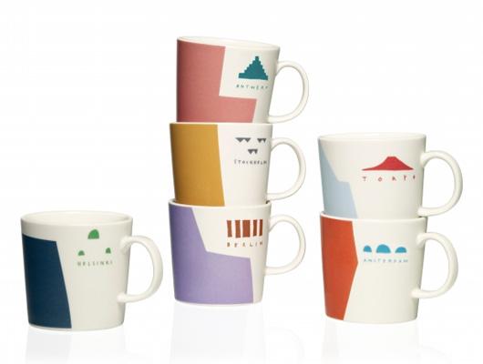 city-mug_1